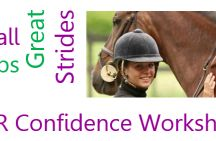 Confident Horse Rider / www.confidenthorserider.co.uk