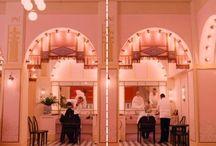 hotel_interiors