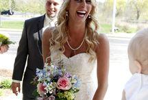 WEDDINGS | LVN Photography / Southeastern WI Milwaukee Weddings | LVN Photography