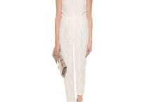 RoK Jumpsuits for Weddings