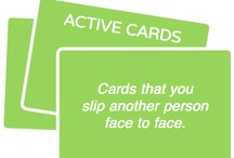 Cards_left_active