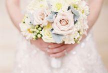Düğün&Nişan | Wedding&Engagement