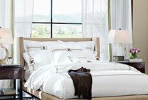 dream worthy bedrooms