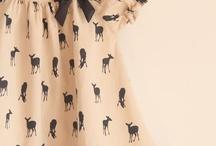 Xmas clothes ideas
