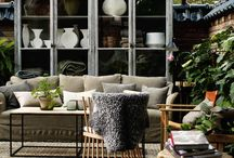 Smith Hotel Awards 2015: the winners / Meet the world's best boutique and luxury hotels: from Best Spa Hotel to Sexiest Bedroom, here are the 12 winners of the Smith Hotel Awards 2015… / by Mr & Mrs Smith
