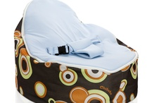 A Baby's Inner Chi / This is where we pin our products to show you how awesome the Chibebe Snuggle Pod is. We love our brand, and we just know you will too!