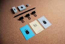 Business Cards_markos-esther