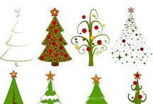 Merry Christmas  / by Alyssa Perez