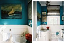Exceptional Paint Colors / by Massey Glenne