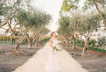 Romantic Wedding Inspiration Mallorca / Romantic, Mediterranean and Stylish Wedding Inspiration. Stunning vintage Mediterranean wedding ideas.