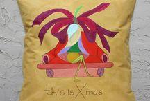 Home Decor - Ampablue Christmas