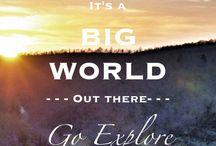 Quote | Your | Travel