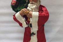 Christmas xmas merry
