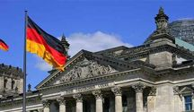 idata Almanya