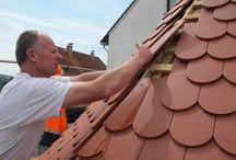 bouwen_dak