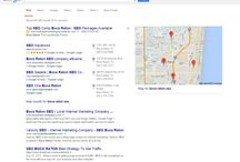 benefits of boca raton seo services / How your local business can grow by using an expert Boca Raton SEO company.