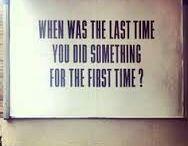 Questions..