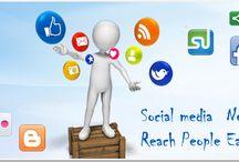 Social Media Marketing in Chennai