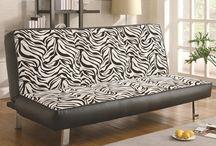 Kidu0027s Furniture U0026 Decor