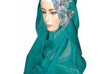 http://technokers.com/jilbabmuslimah/ / Prodak ini menjual jilbab berkualitas bagus dan terbaik, kami lebih mementingkan kualitas ketimbang harga produk kami. dan disini kami menawarkan berbagai ukuran dan jenis-jenis jilbab yang baru.