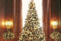 • christmas love •