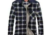 1 men fashion / Coats & Jackets Hoodies & Sweatshirt T-Shirts & Vest Shirts Sweaters & Cardigans Suit & Blazers Pants & Shorts Jeans Athleisure Underwear Socks