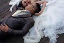 Bridal Pernikahan di Jakarta / Kumpulan foto inspirasi vendor bridal pernikahan di Jakarta