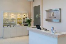 DENTAL SPA AREA
