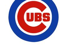Chicaco cubs