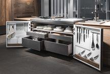 Toncelli (kitchens)