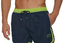 Ropa Interior Masculina / Descubre los modelos de ropa interior masculina que Intima Julia te ofrece para las mejores marcas ¡Aprovéchate de nuestros descuentos!