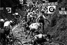 Fotos bike / Bike
