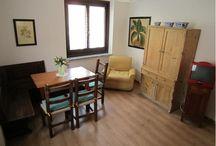 Appartamento Vicenzi