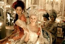#Marie Antoinette