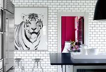 designs / by Lena Ward