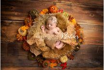 newborn pic / by Christina Alfonso