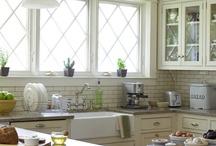 Design - Beautiful Kitchens