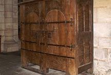 Art medieval