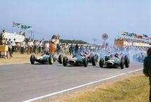 BMSC  ::  East London Grand Prix Circuit