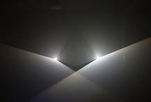 Light games
