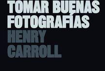 FOTOGRAFIA - CINE