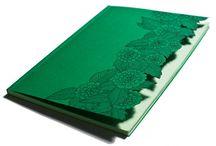 book binding ideas