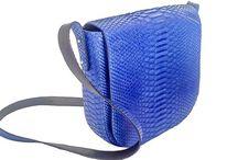 bags / designer branded luxurious bags