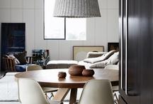 De vb cu DESIGN-ul / Home Decor