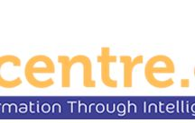 TheEduCentre.Com / To work with holistic development centric objectives to help our stakeholders to choose career options & brighten their prospects of a promising future.