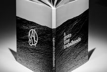 Design Salgado / Graphics, Books, Logos, Objects, Packaging, Textures, Ambient