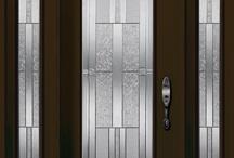 Entrance Door Ideas