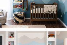 children room dsgn