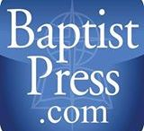 Legal Issues & Government Stuff / Legal issues that relate to the Southern Baptist Faith