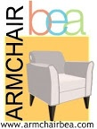 ArmchairBEA 2013 / Armchair BEA coincides with Book Expo America and those of us who cannot attend.